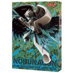 ノブナガン Blu-ray BOX 下巻(ブルーレイ)(2枚組)(2014/7/23)