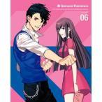 【送料無料】サムライフラメンコ 6(DVD)(初回出荷限定) (2014/5/28)
