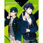 【送料無料】サムライフラメンコ 7(DVD)(初回出荷限定) (2014/6/25)
