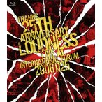 LOUDNESS / THANKS 25th ANNIVERSARY LOUDNESS LIVE AT INTERNA