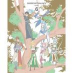 【送料無料】ソードアート・オンラインII 6(DVD)(初回出荷限定) (2015/3/25)