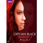 オーファン・ブラック 暴走遺伝子2(DVD)(4枚組) (2015/2/4)