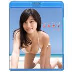 高崎聖子 / Beach Angels 高崎聖子 in ハワイ島(ブルーレイ)(2015/1/28)