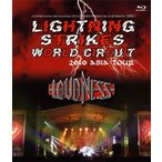 LOUDNESS / LOUDNESS thanks 30th anniversary 2010 LOUDNESS O