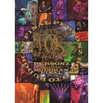 【送料無料】PERSONZ / DREAMERS ONLY SPECIAL 2014-2015 ROAD TO BUDO