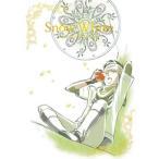 【送料無料】赤髪の白雪姫 Vol.3 (ブルーレイ) (初回出荷限定)