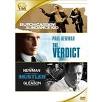 FOX100周年記念 名作DVDパック ポール・ニューマン出演作品 (DVD) (3枚組) (期間限定出荷) (M) (2015/