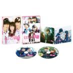 ヒロイン失格 (DVD)