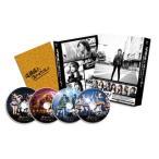 道頓堀よ,泣かせてくれ!DOCUMENTARY of NMB48 DVD コンプリートBOX (DVD) (4枚組) (2016/9/14発売)