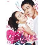 オー・マイ・ビーナス DVD-BOX1 (DVD) (4枚組) (2017/2/14発売)