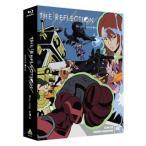 THE REFLECTION WAVE ONE Blu-ray BOX (ブルーレイ)[3枚組][初回出荷限定] (2018/2/23発売)
