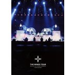 BTS (防弾少年団) / 2017 BTS LIVE TRILOGY EPISODE III THE WINGS TOUR〜JAPAN EDITION〜(ブルーレイ) (2017/12/27発売)