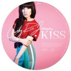 Carly Rae Jepsen / Kiss (Picture Disc)【輸入盤LPレコード】(2016/3/4 発売)(カーリー・レイ・ジェプセン)