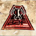 【メール便送料無料】Alien Ant Farm / ANThology (輸入盤CD) (エイリアン・アント・ファーム)
