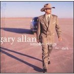 Gary Allan / Smoke Rings In The Dark (輸入盤CD) (ゲイリー・アラン)