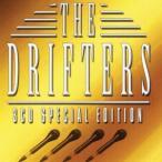【メール便送料無料】Drifters / Special Edition(輸入盤CD)(2014/1/28)(ドリフターズ)