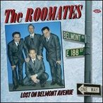 Roomates / Lost On Belmont Avenue (輸入盤CD)