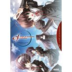 EF: TALE OF MEMORIES & MELODIES (6PC) (アニメ