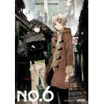 NO. 6 (2PC) (アニメ輸入盤DVD)
