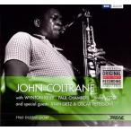 John Coltrane / 1960 Duesseldorf【輸入盤LPレコード】(ジョン・コルトレーン)