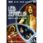 Yahoo!CD-DVD グッドバイブレーションズ【メール便送料無料】【0】LED ZEPPELIN / REFLECTIONS (輸入盤DVD) (レッド・ツェッペリン)