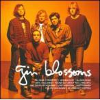 Gin Blossoms / Icon (輸入盤CD)(ジン・ブロッサムズ)