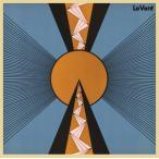 Levent / Levent (輸入盤CD)(2017/6/30発売)(レヴァート)