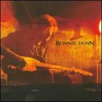 Ronnie Dunn / Ronnie Dunn (輸入盤CD)(ロニー・ダン)