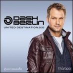 Dash Berlin / United Destination 2012 (輸入盤CD)(2012/9/4)