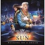 【メール便送料無料】Empire Of The Sun / Walking On A Dream (輸入盤CD)(エンパイア・オブ・ザ・サン)