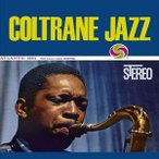 John Coltrane / Coltrane Jazz (180 Gram Vinyl)【輸入盤LPレコード】(ジョン・コルトレーン)