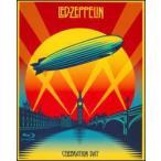 Yahoo!CD・DVD グッドバイブレーションズLed Zeppelin / Celebration Day (w/CD)(2012/11/20)(輸入盤ブルーレイ)(M)(レッド・ツェッペリン)