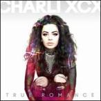 Charli XCX / True Romance (輸入盤CD) (2013/4/16) (チャーリーXCX)