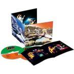 Yahoo!CD・DVD グッドバイブレーションズ【メール便送料無料】Led Zeppelin / House Of The Holy (Deluxe Edition) (輸入盤CD) (2014/10/27)(レッド・ツェッペリン)