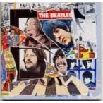 Beatles / Anthology 3 (輸入盤CD)(M) (ビートルズ)