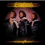 Bee Gees / Children of the World (輸入盤CD) (ビー・ジーズ)