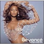 Beyonce / Dangerously In Love (輸入盤CD) (ビヨンセ)