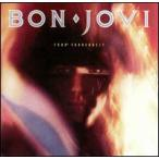 Bon Jovi / 7800 Fahrenheit (輸入盤CD) (ボン・ジョヴィ)