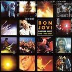 ボン・ジョヴィ Live DVD