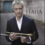 【メール便送料無料】Chris Botti / Italia (輸入盤CD) (クリス・ボッティ)