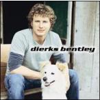 Dierks Bentley / Dierks Bentley (輸入盤CD)(ダークス・ベントリー)