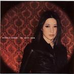 Michelle Branch / Spirit Room (輸入盤CD) (ミッシェル・ブランチ)