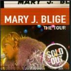 Mary J. Blige / The Tour (輸入盤CD) (メアリー・J.ブライジ)