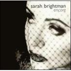 【メール便送料無料】Sarah Brightman / Encore (輸入盤CD) (サラ・ブライトマン)