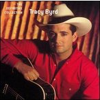 Tracy Byrd / Definitive Collection (輸入盤CD) (トレイシー・バード)