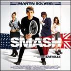 Martin Solveig / Smash (輸入盤CD)(2012/9/18)(マーティン・ソルヴェグ)