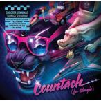 Shooter Jennings / Countach (輸入盤CD)(シューター・ジェニングス)