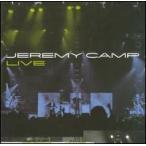 Jeremy Camp / Jeremy Camp Live (輸入盤CD)(ジェレミー・キャンプ)