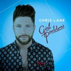 Chris Lane / Girl Problems (輸入盤CD)(2016/8/5発売)