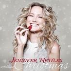 Jennifer Nettles / To Celebrate Christmas (輸入盤CD)(2016/10/28発売)(ジェニファー・ネトルズ)